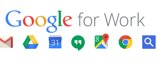RS_Google_for_work