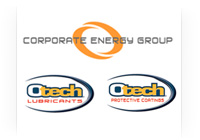 Corporate Energy Group