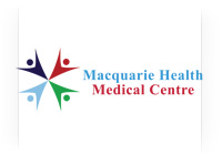 Macquarie Medical Centre