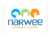 Narwee Vet Clinic