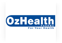OzHealth Pharma