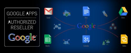 Google-authorized-dealers-Sydney