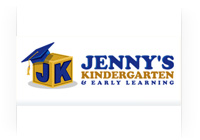 Jennys Kindy
