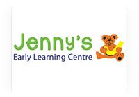 Jennys ELC