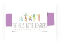 Hills Little Learners