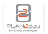 Plan2Day