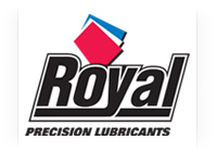 Royal Lubricants