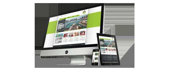 Responsive-website-design-Sydney