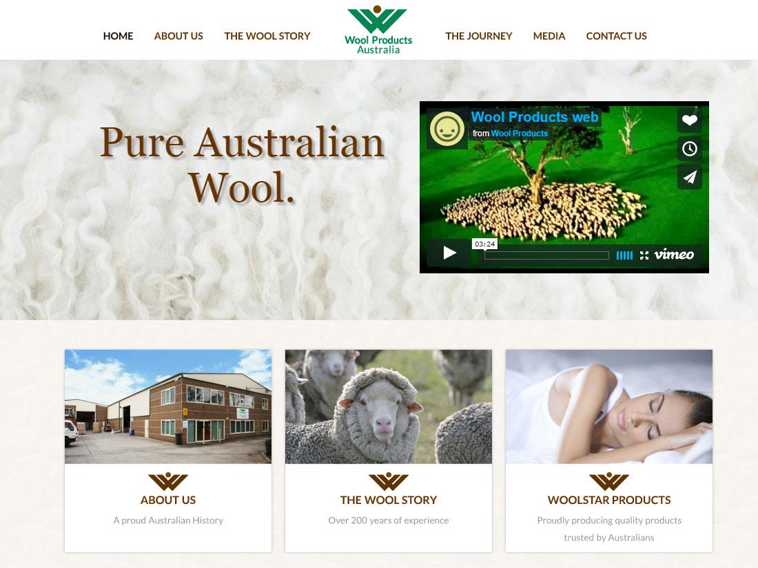 woolproducts-portfolio-ITVentures
