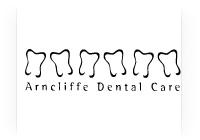 Arncliffe Dental