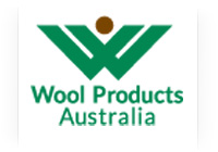 Wool Products Australia