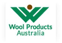 Wool Products Australia