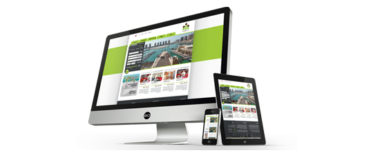 Responsive-website-design-Sydney