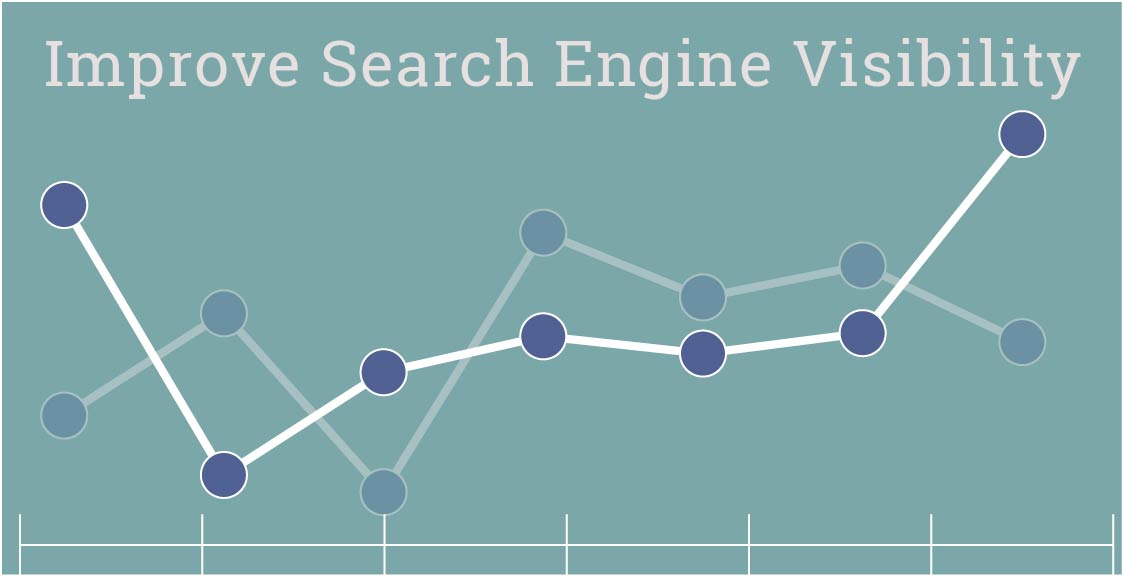 Tips to Improve Website Search Engine Visibility