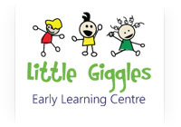 Little Giggles ELC