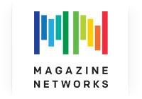Magazines Network Australia