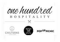 One Hundred Hospitality