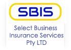 Select Business Insurance