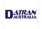Datran Australia