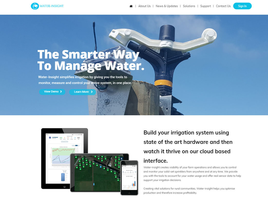 www.waterinsight.co.nz