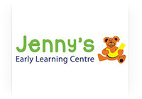 Jennys Early Learning Center