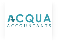 Acqua Accountants