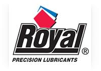 Royal Lubricants
