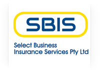Select Business Insurance
